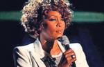 Whitney Houston begged for money to buy drugs from the driver